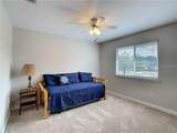11440 Willow Gardens Drive - Photo 32