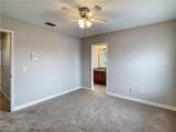 11440 Willow Gardens Drive - Photo 33
