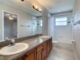 11440 Willow Gardens Drive - Photo 35