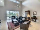 11440 Willow Gardens Drive - Photo 37