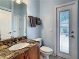 11440 Willow Gardens Drive - Photo 40