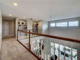 11440 Willow Gardens Drive - Photo 41