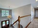 11440 Willow Gardens Drive - Photo 43