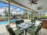 11440 Willow Gardens Drive - Photo 44