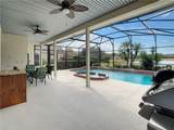 11440 Willow Gardens Drive - Photo 45