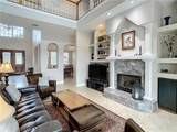 11440 Willow Gardens Drive - Photo 8