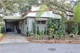 414 N Plantation Blvd - Photo 1