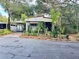 414 N Plantation Blvd - Photo 2