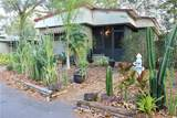 414 N Plantation Blvd - Photo 3