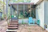 414 N Plantation Blvd - Photo 39