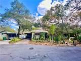 414 N Plantation Blvd - Photo 4