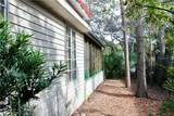 414 N Plantation Blvd - Photo 40