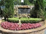 414 N Plantation Blvd - Photo 43