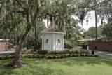 414 N Plantation Blvd - Photo 46