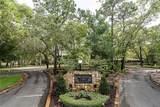 414 N Plantation Blvd - Photo 47