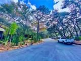 414 N Plantation Blvd - Photo 5