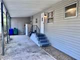 414 N Plantation Blvd - Photo 7