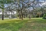600 Meadow Lane - Photo 35