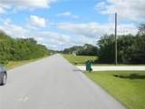456 Sunset Road - Photo 4