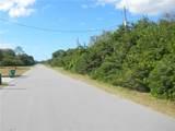 456 Sunset Road - Photo 7