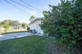 2602 Amsden Road - Photo 69
