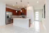 6695 Alder Road - Photo 4