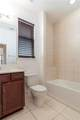 6695 Alder Road - Photo 6
