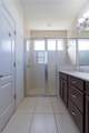 6695 Alder Road - Photo 9