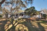 1800 Lake Emma Road - Photo 24