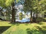 1964 Lake Atriums Circle - Photo 62