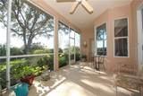 1263 Tadsworth Terrace - Photo 40