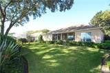 1263 Tadsworth Terrace - Photo 45