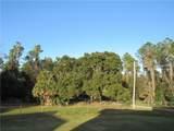 100 Oak Terrace Drive - Photo 27