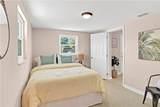 4515 Darden Avenue - Photo 12