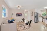 4515 Darden Avenue - Photo 15