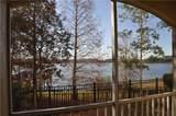 1408 Lake Shadow Circle - Photo 19