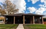 10847 Lakeshore Drive - Photo 11