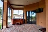 10847 Lakeshore Drive - Photo 14