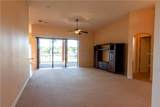 10847 Lakeshore Drive - Photo 24