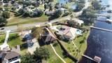 10847 Lakeshore Drive - Photo 58