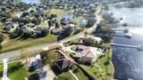 10847 Lakeshore Drive - Photo 62