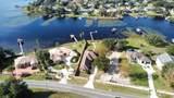 10847 Lakeshore Drive - Photo 63