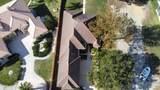 10847 Lakeshore Drive - Photo 64