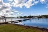 10847 Lakeshore Drive - Photo 8