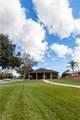 10847 Lakeshore Drive - Photo 9