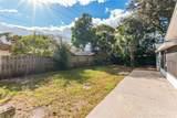 218 Waverly Drive - Photo 26