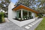 940 Alba Drive - Photo 1