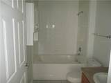 2514 Grand Central Parkway - Photo 13