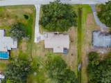 1725 Tanglewood Drive - Photo 15