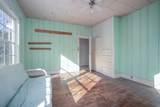 24750 Adair Ave - Photo 15